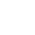 Produits GMM labélisés Origine France Garantie