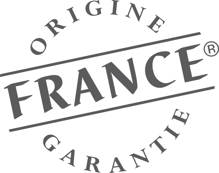 Agrès Origine France Garantie
